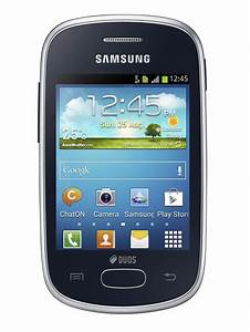 Samsung Galaxy Star Duos S5282 Full Phone Specifications ...