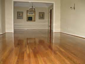 refinish hardwood floors refinish hardwood floors prices