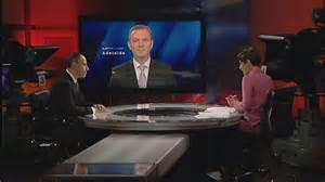 Lateline - 10/05/2013: Friday Night Forum