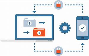 webinaire epicor docstar ec solutions With epicor document management