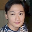 Michael Tao Dai-Yu