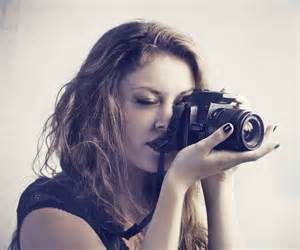 Photography Photographer