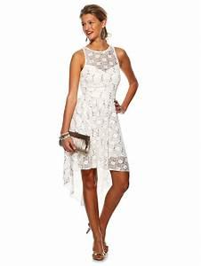 boscovs prom dresses cocktail dresses 2016 With boscov s dresses for weddings