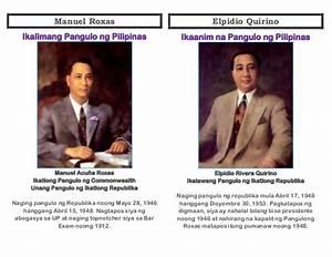 Dating pangulong ramon magsaysay || Simplicity-prophesy.cf