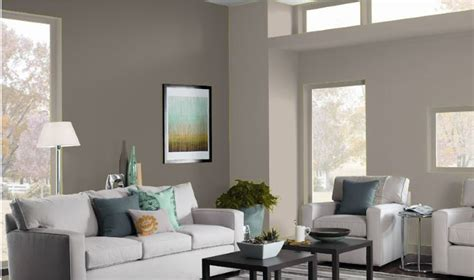 wattyl scallopini  urban grey       quarter strength  home renos paint ideas interior wall colors wall colors