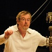 Richard Harvey Composer - YouTube