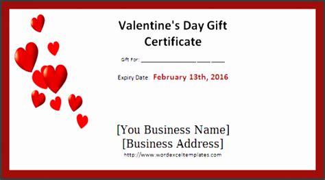 gift certificate template  word sampletemplatess