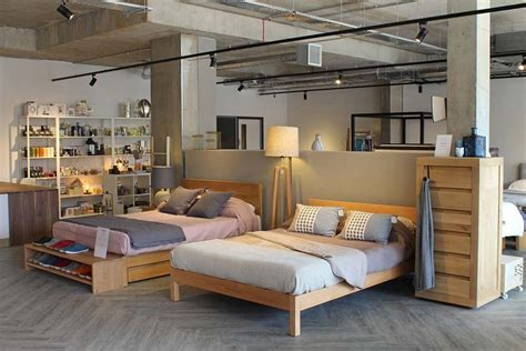 Beds From Bed Store by New Store Sheffield Showroom Bed Company