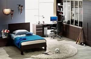 Single Bedroom Design Ideas for Small Bedroom Kris Allen