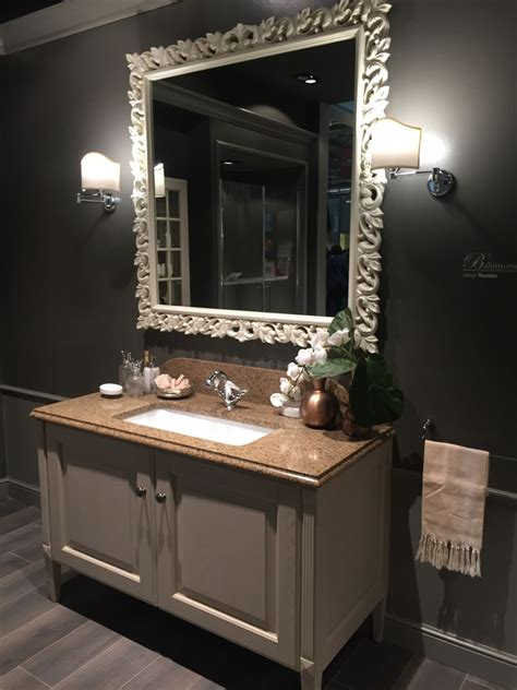 luxury bathroom designs  revive forgotten styles
