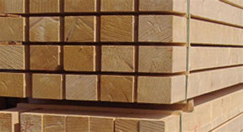kantholz 80 x 80 bauholz kanth 246 lzer bretter pfosten konstruktions vollholz falk woodwork holzbautechnik gmbh