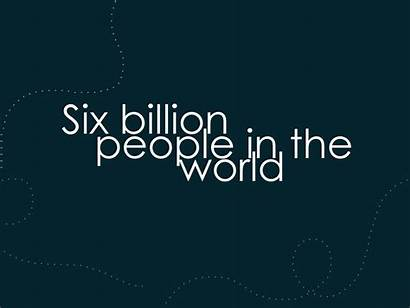 Quotes Hill Tree Billion Need Six Sometimes