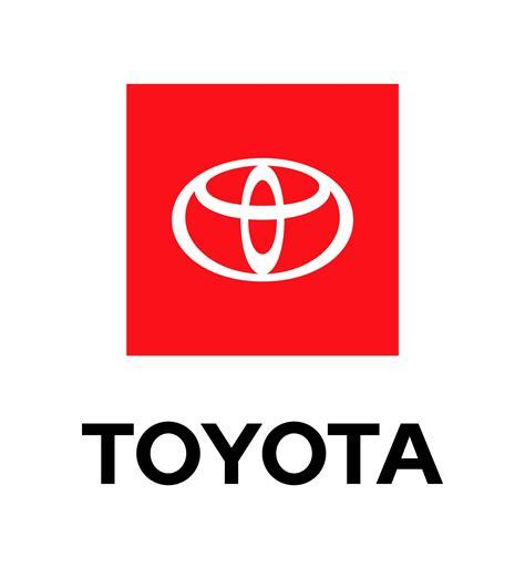 Northwest Toyota by Toyota Logo 2018 Northwest Montana Fair And Rodeo