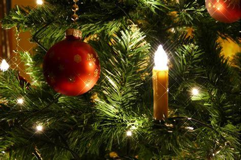 Was Macht An Weihnachten by Was Macht Ein Humanist Zu Weihnachten Feiern Hpd