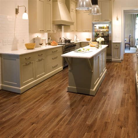 kitchen vinyl flooring ideas mannington residential resilient sheet vinyl in carolina 6385