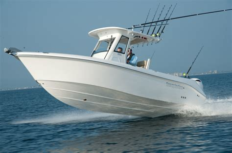 Everglades Boats By Dougherty by Research 2015 Everglades Boats 255cc On Iboats