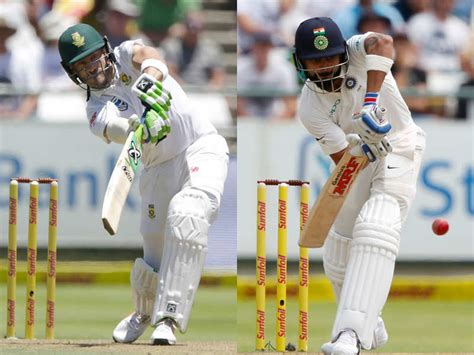 India live score (and video online live stream*), schedule and results from all cricket tournaments that india played. Live Cricket Score: India vs South Africa, 2nd Test, Day 2 ...