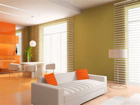 Sofa Als Raumtrenner by Wohnzimmer Sofa Tipps Wohnbereich Design
