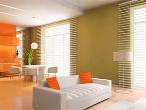 wohnzimmer sofa tipps couch wohnbereich couch design wohnzimmer einrichten so geht 39 s mycs magazyne
