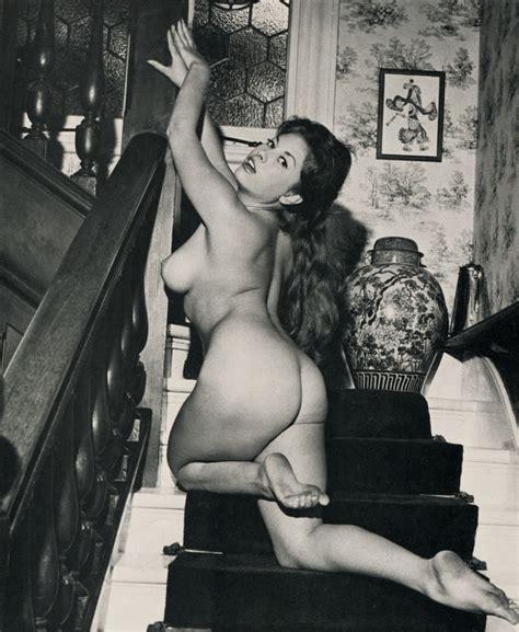 Vikki Dougan Nude Sex Porn Images Wetred Org Free