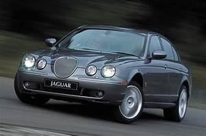 Jaguar S Type : jaguar s type 1999 2003 x200 second generation photos between the axles ~ Medecine-chirurgie-esthetiques.com Avis de Voitures