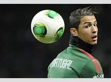 Sweden 23 Portugal Legendary Ronaldo takes his country