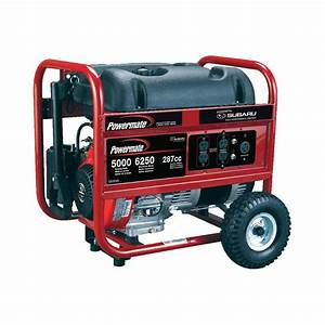Powermate Pm0435005 01
