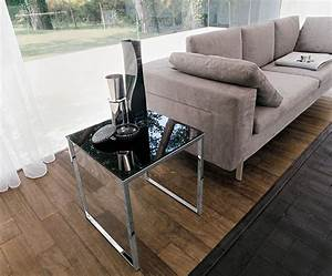 tonin casa coffee table central 6282 coffee table With tonin casa coffee table