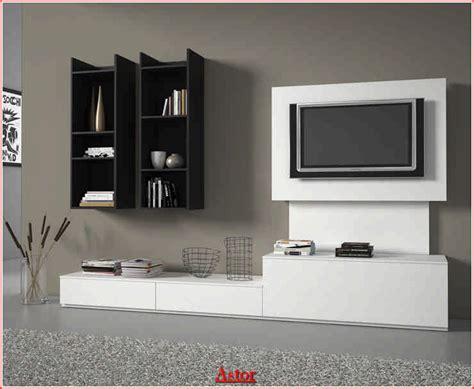 arredamenti salotto moderni mobili da salotto moderni con porta tv vivaldi mobile