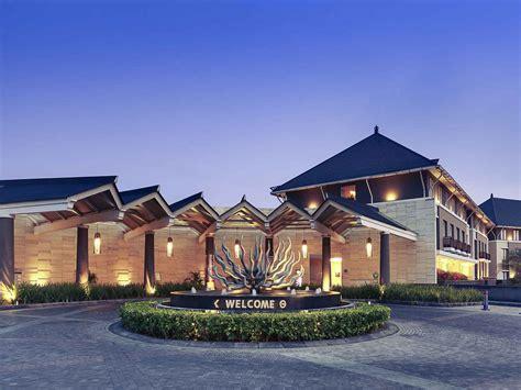 hotel nusa dua  worlds  hotels