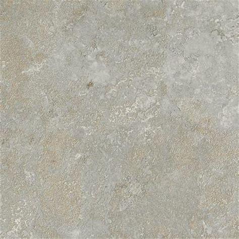 discontinued daltile ceramic tile daltile sandalo castillian gray 12 in x 12 in glazed