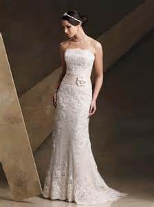 lace wedding gowns vintage lace wedding dress can change sash to grey or yellow wedding day pins you 39 re 1