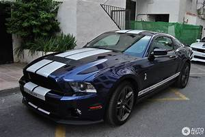 Ford Mustang Shelby Occasion : ford mustang shelby gt500 2011 17 may 2016 autogespot ~ Gottalentnigeria.com Avis de Voitures