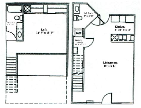 beautiful 1 bedroom 1 5 bath apartment contemporary mywhataburlyweek com mywhataburlyweek com