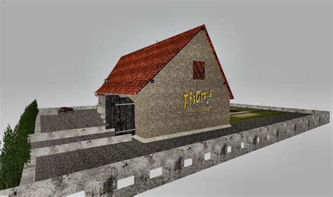 la maison de la maison de zorlac tfsgroup ls 15 mod