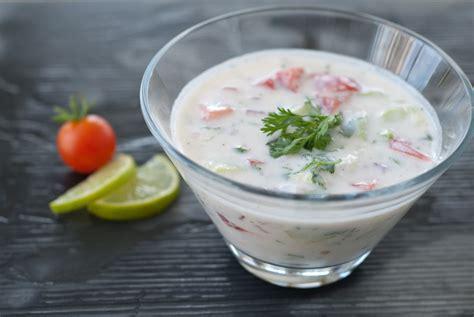 cuisines meaning mixed vegetable raita cuisine