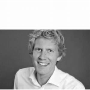 Felix Richter Rechnung : felix richter media relations manager statista gmbh xing ~ Themetempest.com Abrechnung