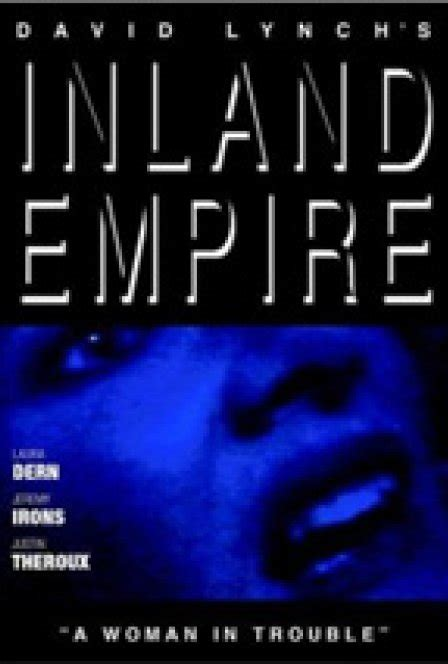 Inland Empire   Film Review   Tiny Mix Tapes