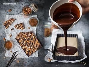 Handcreme Selber Machen Rezept : vegane schokolade selber machen rezept mit mandeln nicest things ~ Yasmunasinghe.com Haus und Dekorationen