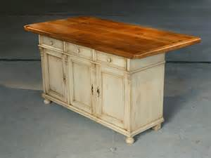 kitchen carts islands reclaimed wood kitchen island traditional kitchen islands and kitchen carts by