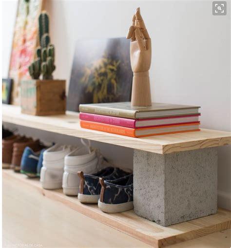 cuisine d exposition quand un bloc de béton devient un objet design de la ruelle au salon