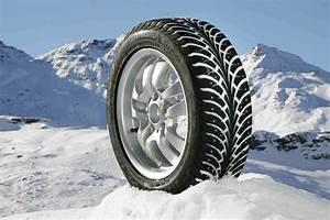 Pneus Auto Fr : pneu hiver sont ils vraiment indispensables news auto ~ Maxctalentgroup.com Avis de Voitures