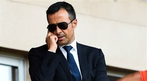 jorge mendes net worth profile biography  income