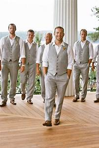 25 cute mens beach wedding attire ideas on pinterest beach With casual wedding attire ideas