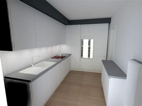 hauteur meuble haut cuisine rapport plan travail hauteur meuble haut cuisine rapport plan travail 4