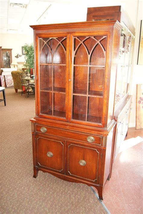 bernhardt belmont china cabinet bernhardt china cabinet trading places