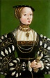 Elizabeth of Austria (1526–1545) - Wikipedia