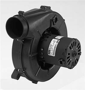 Fasco A243 Specific Purpose Oem Replacement Blower