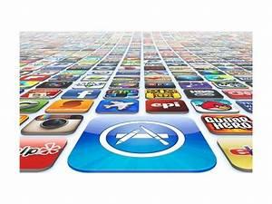 Geburtstags App Kostenlos : zum 5 app store geburtstag viele top apps kostenlos mac life ~ Buech-reservation.com Haus und Dekorationen