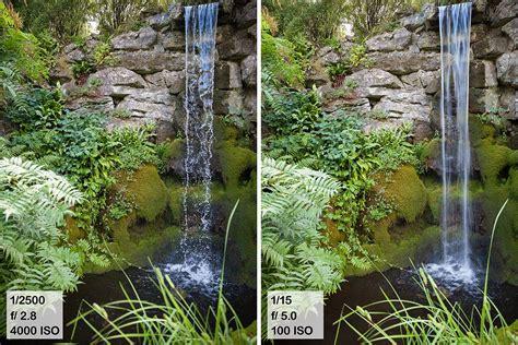bloemen in afwasmiddel en water fotograferen stromend water fotograferen fotocursus hoofddorp